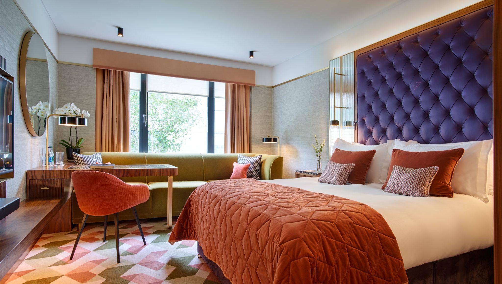 Bedroom 2 4500px