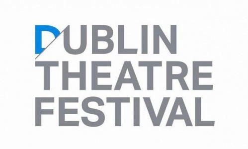 Dublin Theatre Festival 2015