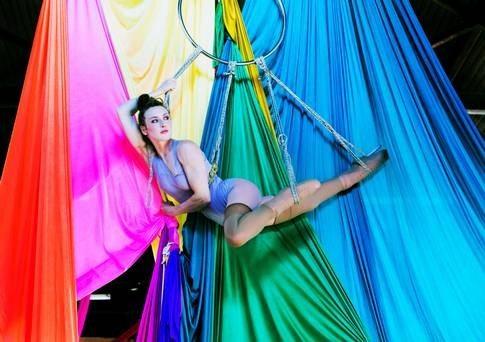 dublin_circus_festival