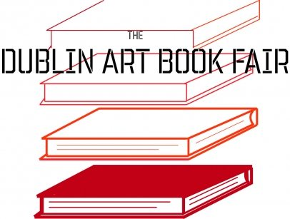 Dublin Art Book Fair