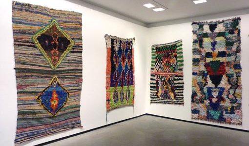 Douglas Hyde Art Gallery