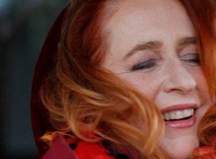Mary Coughlan Concert Dublin