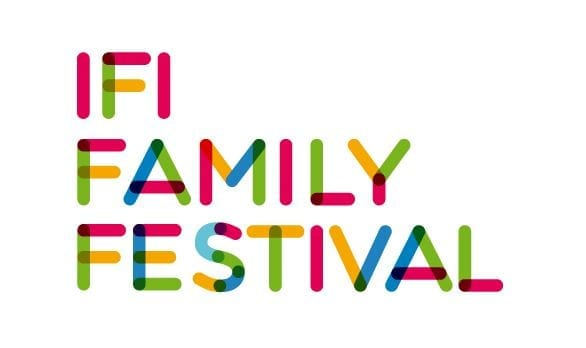 IFI Family Festival 2017
